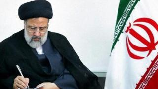 بر اساس ابلاغیه ابراهیم رئیسی، محکومان به اعدام، قصاص و قطع عضو قبل از اجرای حکم امکان اهدای عضو پیدا می کنند