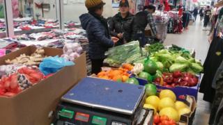 Hàng ngàn người Việt Nam đã có mặt làm ăn sinh sống ở CH Ba Lan