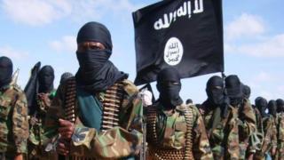 Kundi la wapiganaji wa al-shabab latawaka watoto kutopelekwa shule Somalia