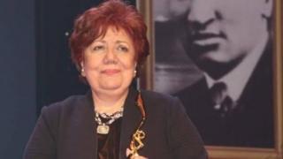 إكسترا في أسبوع مع الكاتبة المصرية فاطمة المعدول