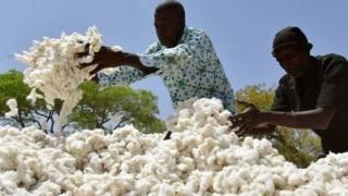 Bénin : des poursuites contre un ancien ministre des finances