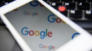 Google is facing three anti-trust charges from the European Commission