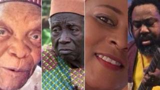 Achuzia,Ikededike,Okedi,Onwubuya
