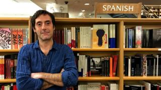 (Pascual Brodsky/BBC Mundo)