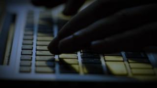 Hackers tentam convencer vítimas a pagar resgate