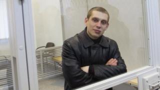 Сергей Олейник вскоре предстанет перед судом