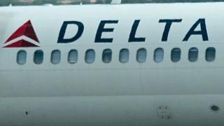 Delta Havayolları