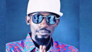 Mowzey Radio yapfuye afite imyaka 33 ari umwe mu bahanzi bakunzwe muri Afurika y'iburasirazuba