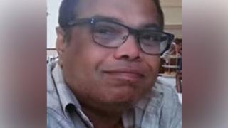 Kumarathas Rajasingam