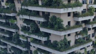 كيف تؤثر جودة الهواء بداخل المباني على صحتك؟