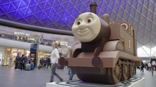 chocolate-train.