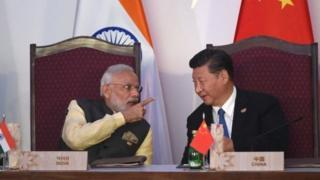 चीन, यूएन, मसूद अज़हर, मोदी