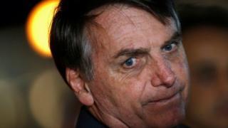 Os problemas para Bolsonaro caso decida sair do PSL