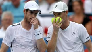 jamie-and-andy-murray