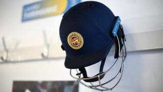 Sri Lanka cricket 2019
