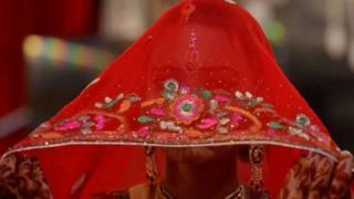 பாகிஸ்தானிய பெண்களுடன் சீன ஆண்கள் திருமணம்