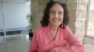 Inés Sánchez de Revuelta