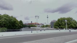 Міст Яновіц