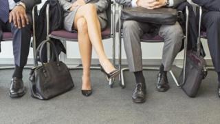 كيف تعرف الشركة أن المتقدم للوظيفة يكذب؟