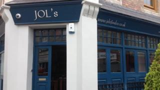 Jol's