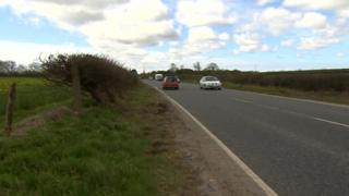 A614 bypass