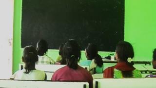 Uttar Pradesh school