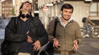 То, как устроены разные языки, может повлиять на построение и восприятие шуток в разных культурах