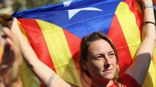 Kataloniya