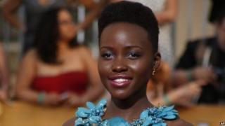 Lupita ni miongoni mwa wanawake wanaodai kunyanyaswa na Weinstein