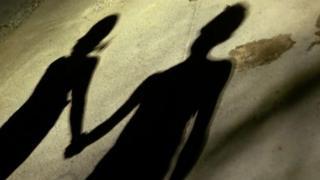 বাংরাদেশ আইন নারী