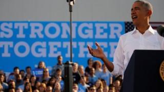 Obama dünyanın taleyi barədə xəbərdarlıq edib