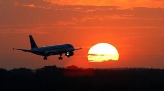 บางสายการบินเริ่มมองหาลู่ทางสู่การเดินอากาศแบบอัตโนมัติในอนาคต ซึ่งจะไม่ต้องใช้นักบินอีกต่อไป