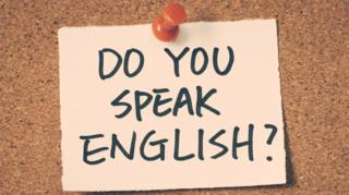 "Do you speak English? / Тест по английскому языку ""Значения глагола take"""