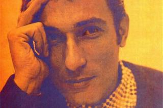 Naji Salim
