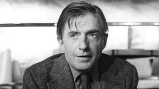 Victor Lownes