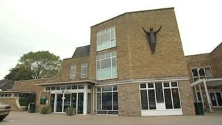 St Gemma's Hospice, Leeds