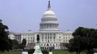 ساختمان کنگره