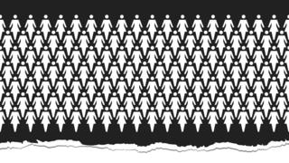 An average of 137 women across the world are killed by a partner or family member every day.
