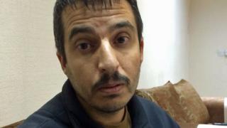 Мухаммад Ибрагим