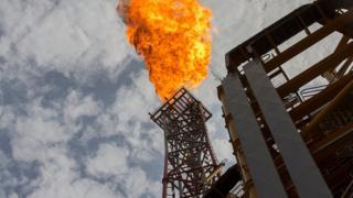 Petrol fiyatları 2019'un en yüksek seviyesine çıktı