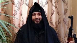 Abu Musa al-Britani