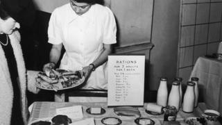 picture-showing-food-rationing.