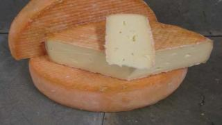 Vulto Ouleout cheese