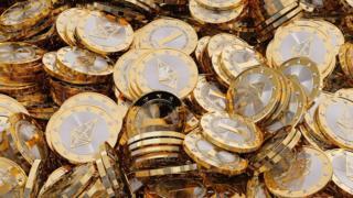 uang digital, bitcoin