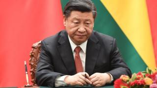 """Liệu Trung Quốc có đang cân nhắc """"chào thua"""" trước Hoa Kỳ trong cuộc chiến thương mại này?"""