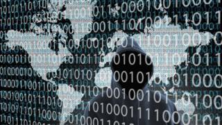 ciberseguridad en el mundo