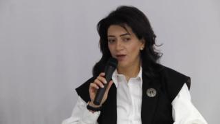Anna Hakobyan