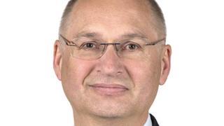 Darij Krajcic