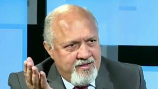 سياسي عراقي يثير ضجة بتعليق اعتبر مهينا لزائرات سجن الناصرية