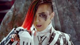 پشت پرده صنعت موسیقی کره جنوبی: تجاوز جنسی و مواد مخدر